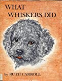 What Whiskers Did