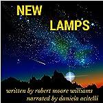 New Lamps | Robert Moore Williams