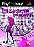 Cheapest Dance Fest on PlayStation 2