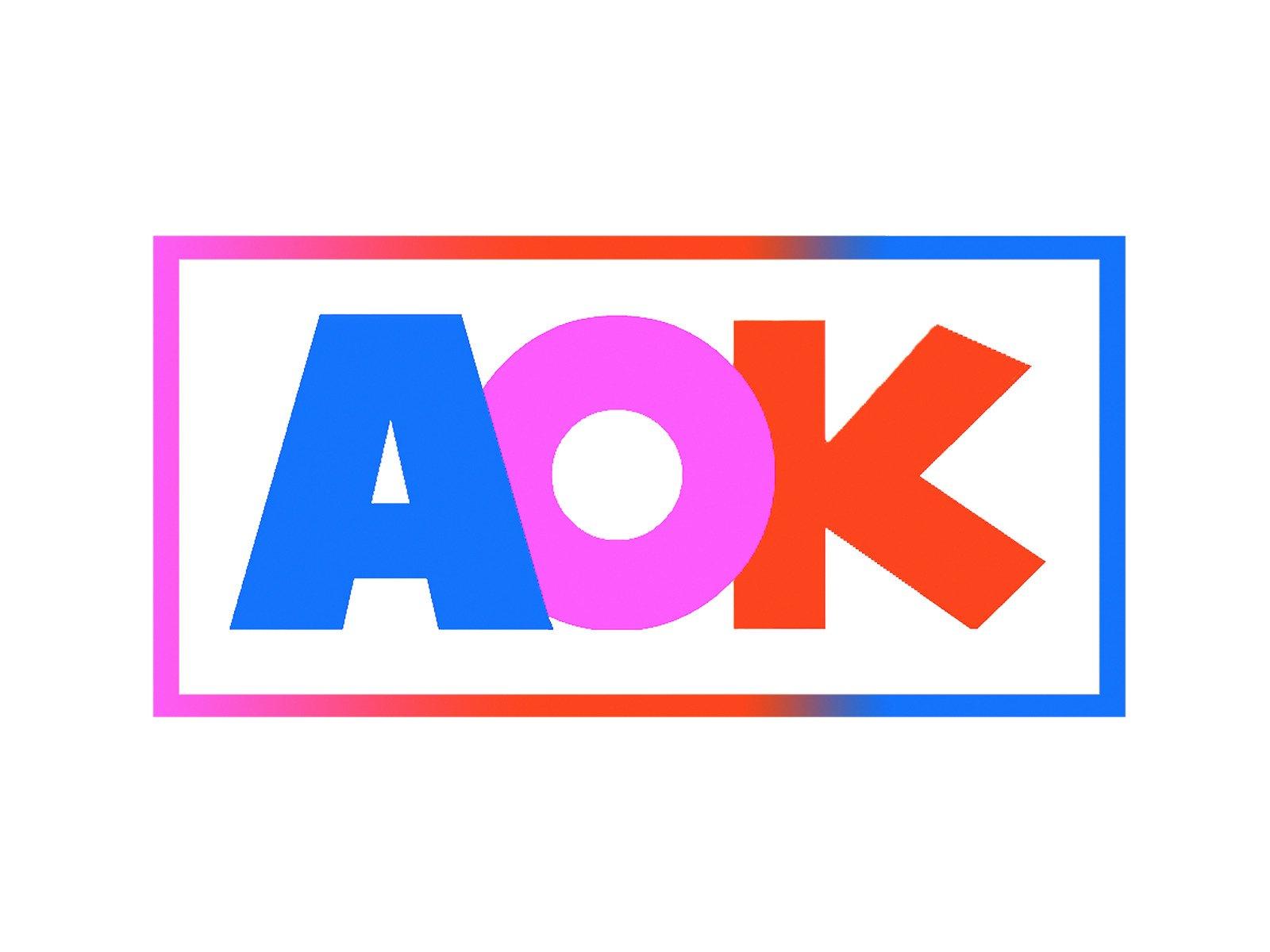 AOK on Amazon Prime Instant Video UK