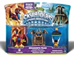 Figurines Skylanders : Spyro's Advent...
