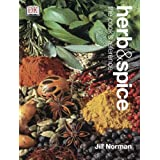 Herb and Spice: A Cook's Referenceby Jill Norman