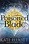 Poisoned Blade (Court of Fives)