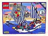 Lego 6280 Imperial Armada Flagship