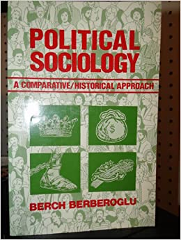 sociology comparative method Comparative method is an integral component of the positivist tradition in  sociology the founding fathers of sociology like auguste comte, herbert  spencer.
