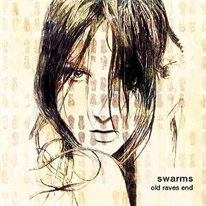 evoken - antithesis of light cd