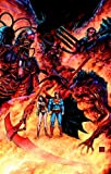 52 Aftermath: The Four Horsemen (DC Comics) (1401217818) by Keith Giffen