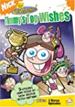 The Fairly Oddparents: Timmy's Top Wi...