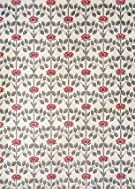 Briar wallpaper, designed by C.F.A. Voysey (Print On Demand)