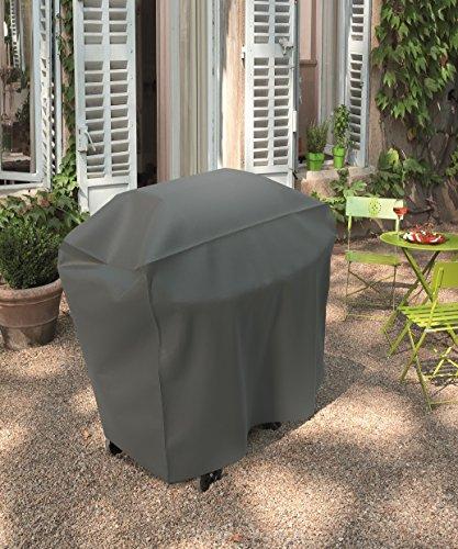 d-c-fix ® 'Garden' Premium Grande per Carrello Barbecue 117.9cm x 143,5x 60cm