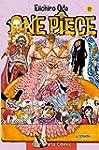 One Piece n� 77