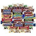 Custom Varietea Ultimate Bar Variety Pack, 40 Packs