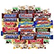 Custom Varietea Ultimate Bar Variety Pack, 40 Packs