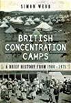 British Concentration Camps: A Brief...