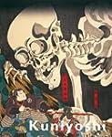Kuniyoshi: Japanese Master of Imagine...