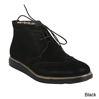 Men's Cheap High Fashion Shoes high cut fashion shoes