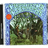 Creedence Clearwater Revival [Remastered]
