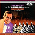 The Best of The Glenn Miller Orchestra (Vol 1)