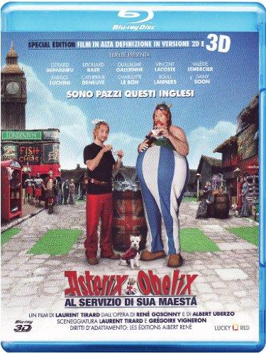 asterix-obelix-al-servizio-di-sua-maesta-2d-3d-special-edition-2d-3d-special-edition-import-anglais