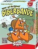 Toy - Amigo Spiele 2920 - Biberbande
