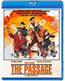 Passage, The (1979) [Blu-ray]