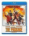 Passage [Blu-Ray]<br>$732.00