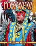 Powwow 2015 Calendar (Native American)