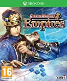 Cheapest Dynasty Warriors 8 Empires  Includes Preorder DLC on Xbox One