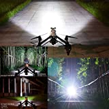 FPV-Drone-Night-Cruise-Hi-lite-LED-Lamp-For-DJI-Inspire-1-Inspire-1-V20Inspire-1-Pro