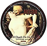 Till Death Do Us Part [VINYL] Deicide