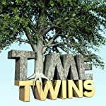The Time Twins | Les Page