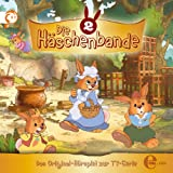img - for Die H schenbande 2. Das Original-H rspiel zur TV-Serie book / textbook / text book