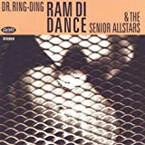 Ram Di Dance [VINYL] Dr Ring-Ding & Senior Allstars