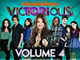 VICTORiOUS: Cell Block
