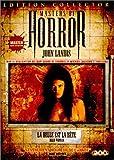 Masters of horror : La Belle est la Bête [Édition Collector] (dvd)