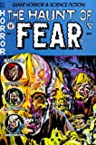 img - for The Haunt Of Fear #1 book / textbook / text book