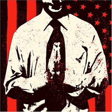 Bad Religion - The Empire Strike First - Zortam Music