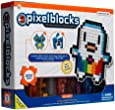 Pixelblocks Imagination 1200 Block Set - 5004