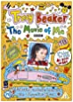 Tracy Beaker - The Movie Of Me [DVD]
