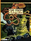 Jean Graton illustre l'Oncle Paul, Tome 2 : 13 histoires vraies héroïques et fantastiques