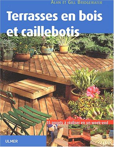 terrasses-en-bois-et-caillebotis-15-projets-a-realiser-en-un-week-end