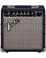 Fender Japan SD-15