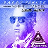 Limbo Remix (feat. Wisin Y Yandel)
