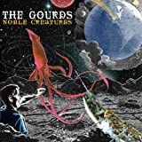 Noble Creatures ~ Gourds