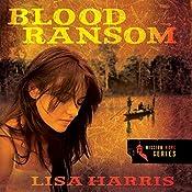 Blood Ransom | Lisa Harris