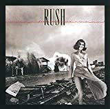 Permanent Waves [LP]