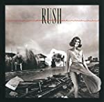 Permanent Waves (Vinyl)