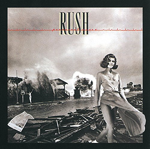 Rush-Permanent Waves-REMASTERED-CD-FLAC-1997-DeVOiD Download