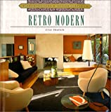 Architecture and Design Library: Retro-Modern