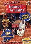 Ale & Franz - Buona La Prima (5 Dvd+L...